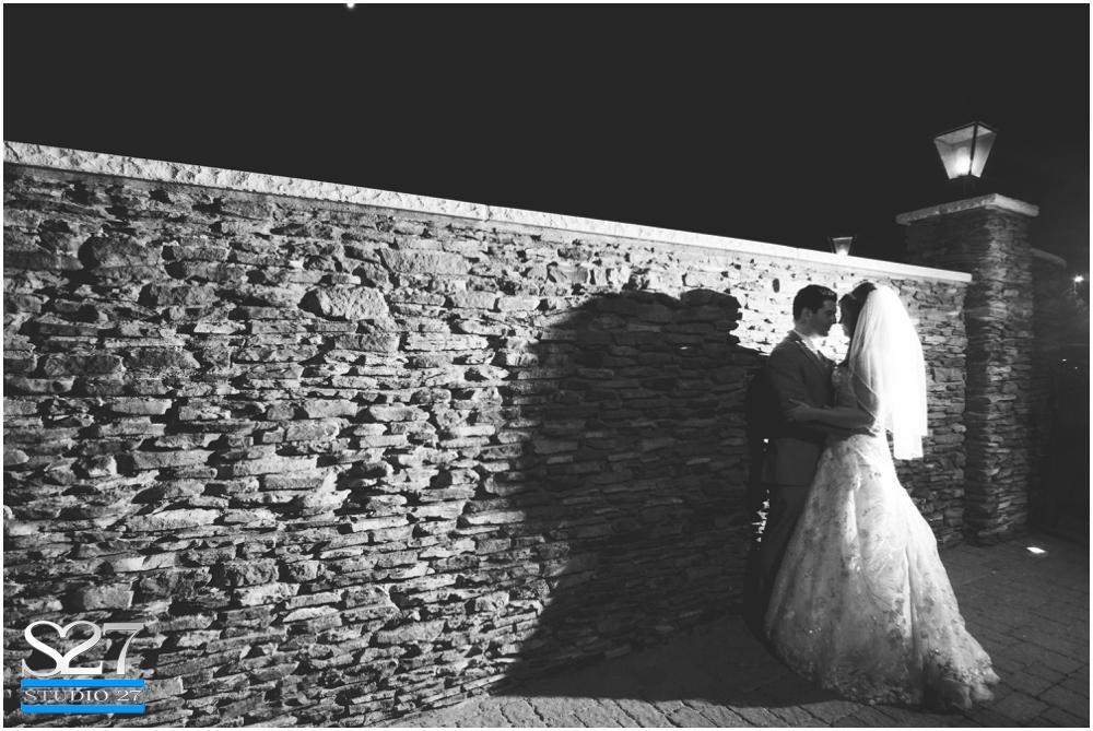 Somerley-Fox-Hollow-Wedding-Studio-27-Photo-WEB_0134.jpg