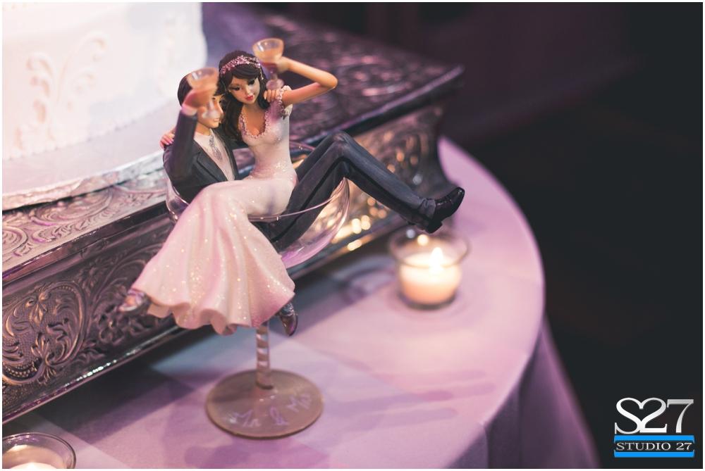 Somerley-Fox-Hollow-Wedding-Studio-27-Photo-WEB_0136.jpg