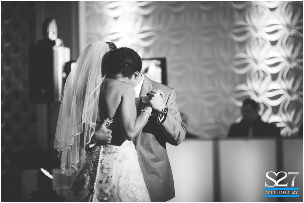 Somerley-Fox-Hollow-Wedding-Studio-27-Photo-WEB_0137.jpg
