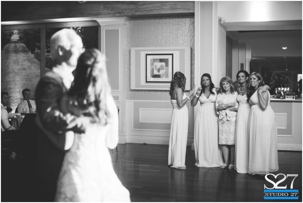 Somerley-Fox-Hollow-Wedding-Studio-27-Photo-WEB_0138.jpg
