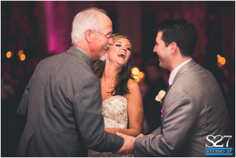 Somerley-Fox-Hollow-Wedding-Studio-27-Photo-WEB_0139.jpg
