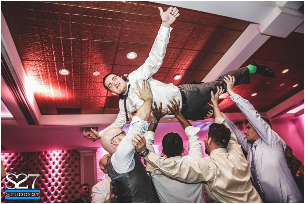 Somerley-Fox-Hollow-Wedding-Studio-27-Photo-WEB_0140.jpg