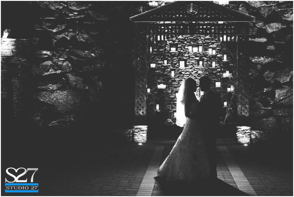 Somerley-Fox-Hollow-Wedding-Studio-27-Photo-WEB_0141.jpg