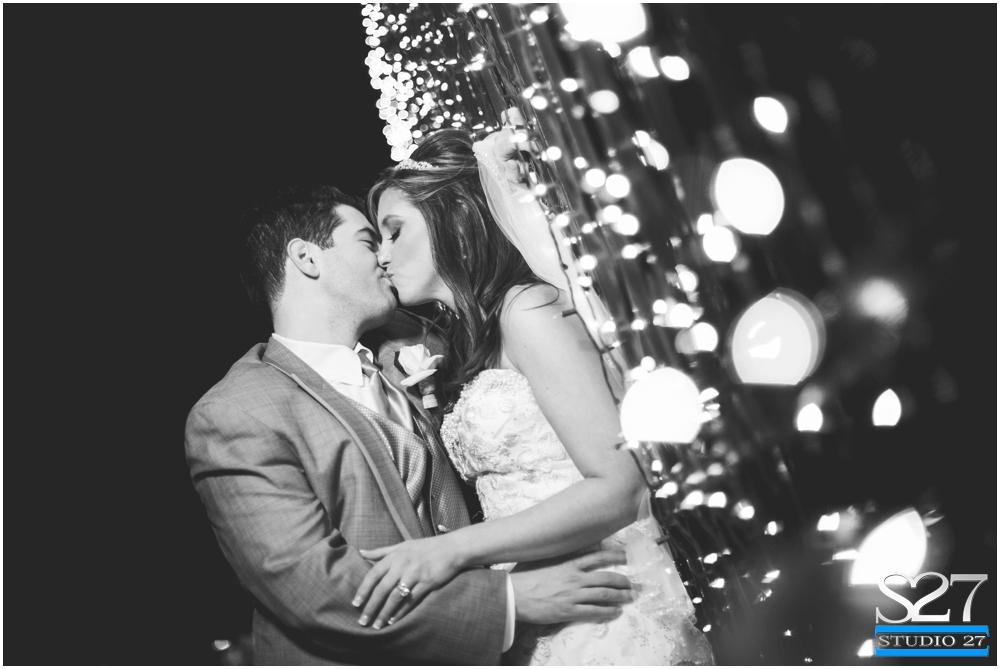 Somerley-Fox-Hollow-Wedding-Studio-27-Photo-WEB_0142.jpg