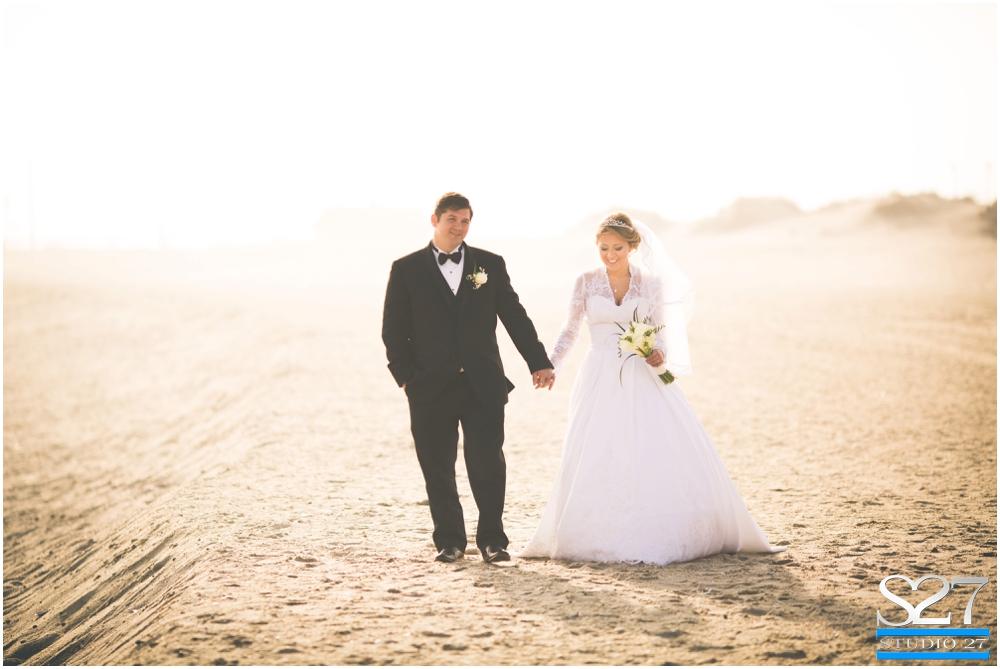 Long-Island-Wedding-Photography-Studio-27-WEB_0100.jpg
