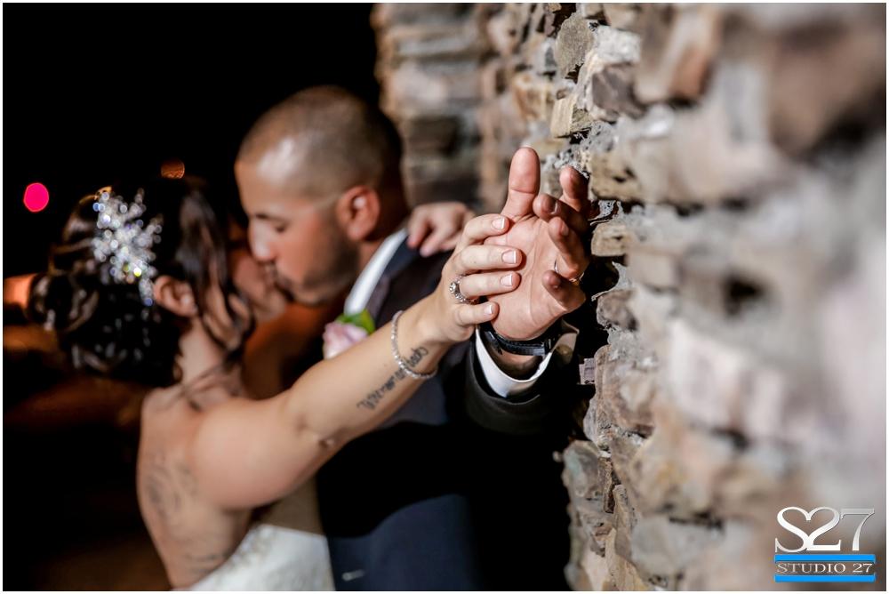Long-Island-Wedding-Photographer-Studio-27-WEB_0101-1.jpg
