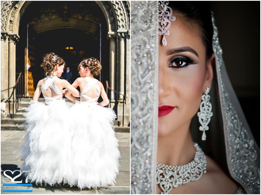 Long-Island-Wedding-Photographer-Studio-27-WEB_0101-2.jpg