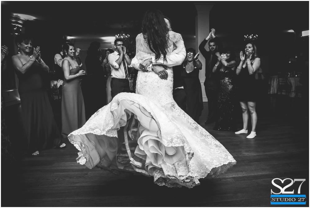 Long-Island-Wedding-Photographer-Studio-27-WEB_0102-1.jpg