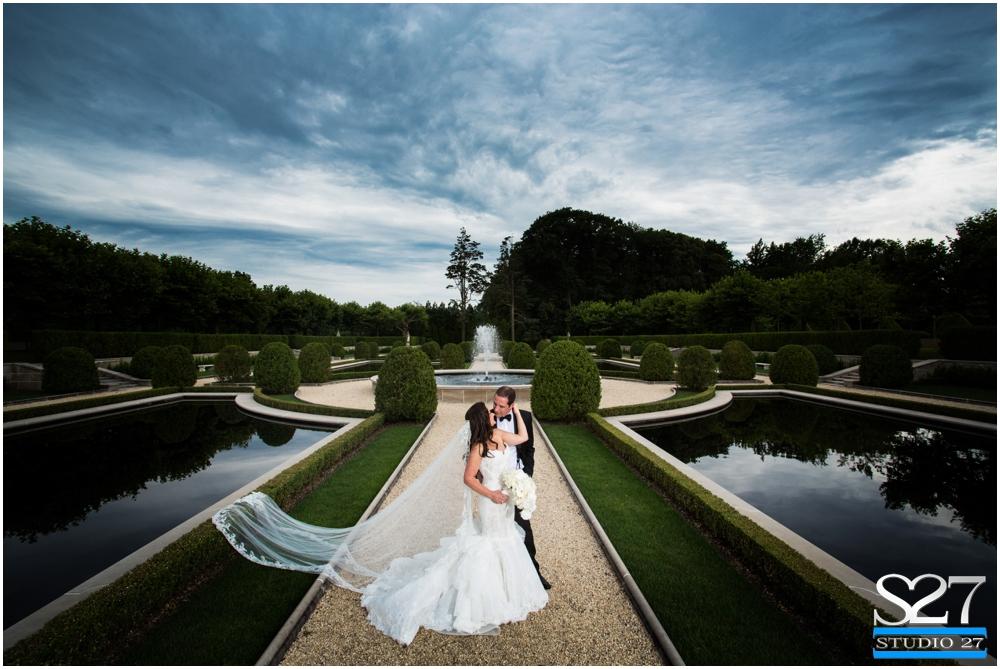 Long-Island-Wedding-Photographer-Studio-27-WEB_0101-3.jpg