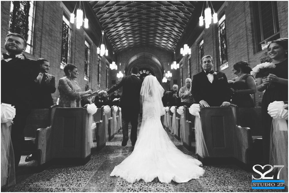 Long-Island-Wedding-Photographer-Studio-27-WEB_0107.jpg