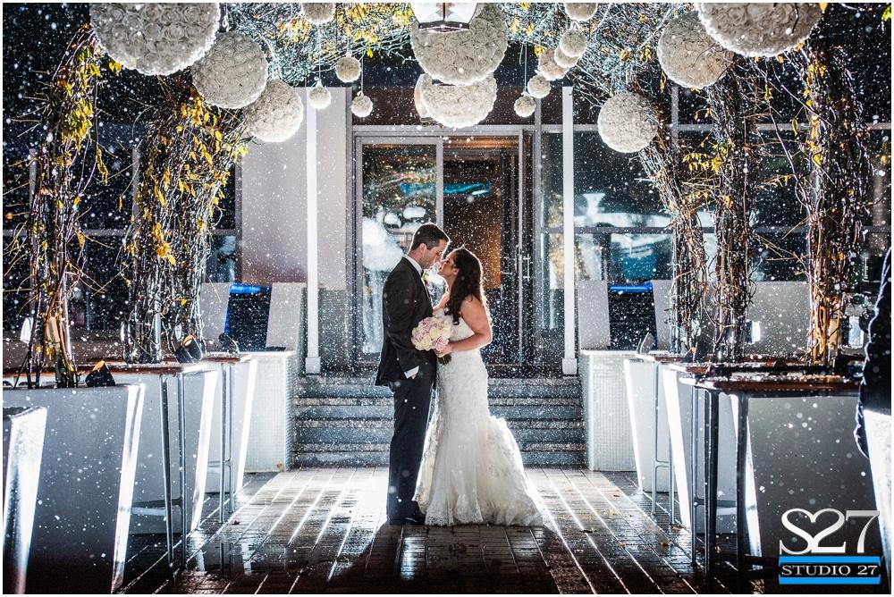 Long-Island-Wedding-Photographer-Studio-27-WEB_0108.jpg