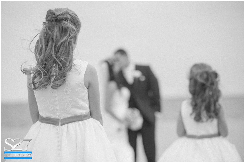 Long-Island-Wedding-Photographer-Studio-27-WEB_0111.jpg