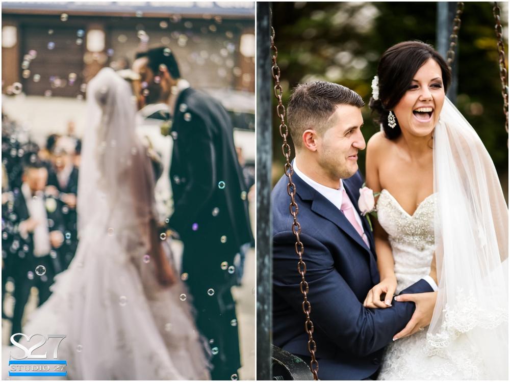 Long-Island-Wedding-Photographer-Studio-27-WEB_0113.jpg