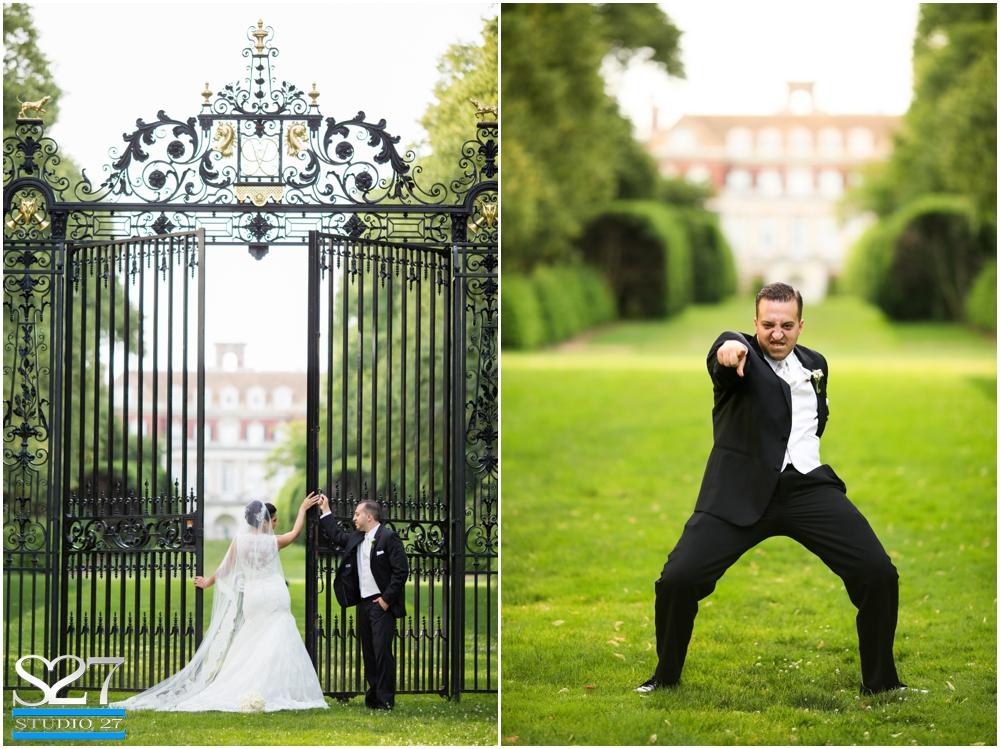Long-Island-Wedding-Photographer-Studio-27-WEB_0114.jpg