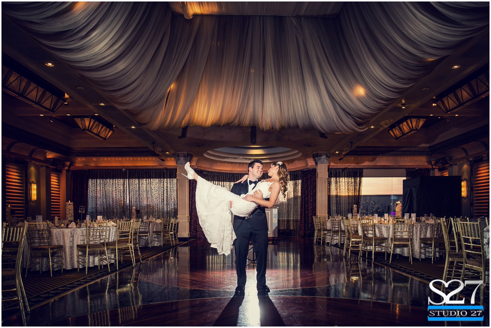 Long-Island-Wedding-Photographer-Studio-27-WEB_0114-1.jpg