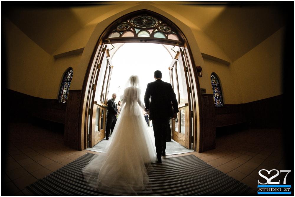 Long-Island-Wedding-Photographer-Studio-27-WEB_0117.jpg