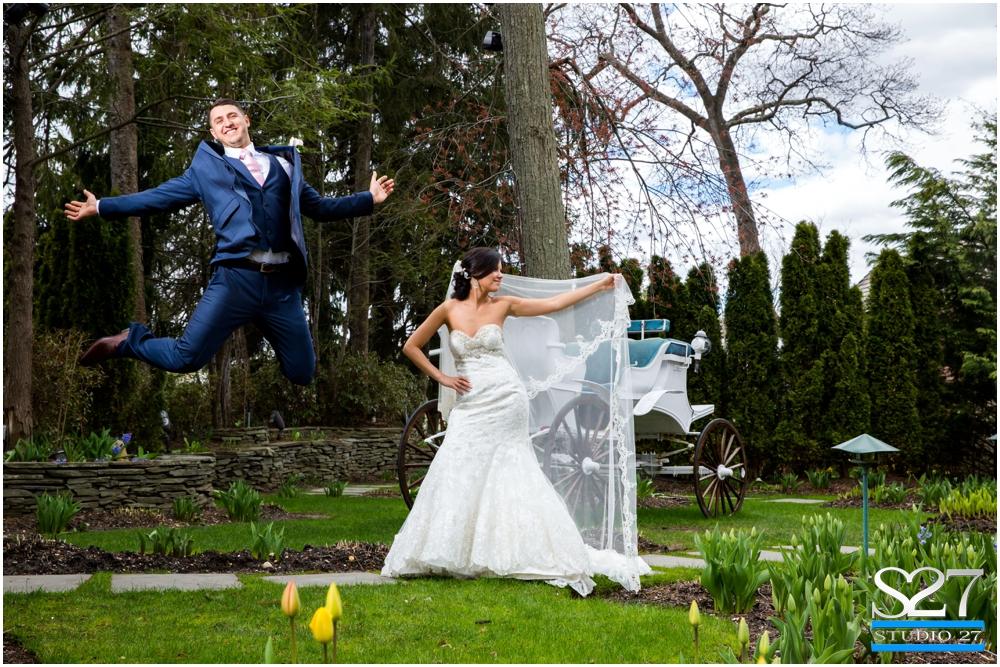 Long-Island-Wedding-Photographer-Studio-27-WEB_0115.jpg