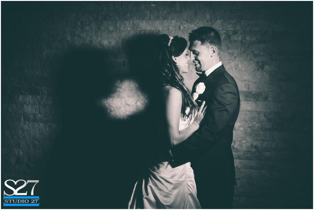 Long-Island-Wedding-Photographer-Studio-27-WEB_0118.jpg