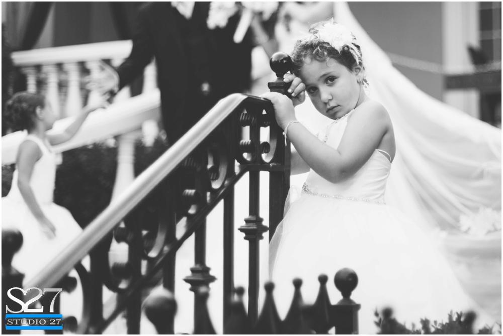 Long-Island-Wedding-Photographer-Studio-27-WEB_0119.jpg