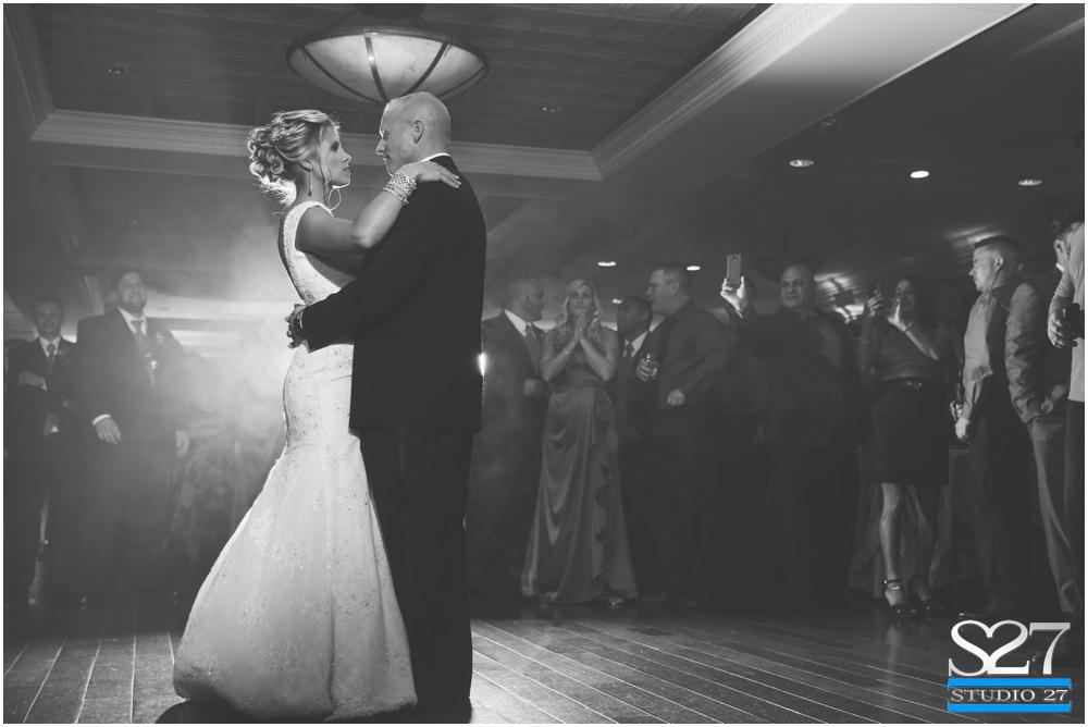 Long-Island-Wedding-Photographer-Studio-27-WEB_0120-1.jpg