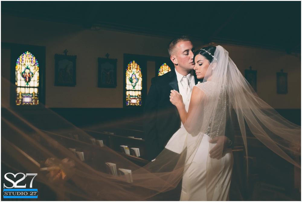 Long-Island-Wedding-Photographer-Studio-27-WEB_0120.jpg