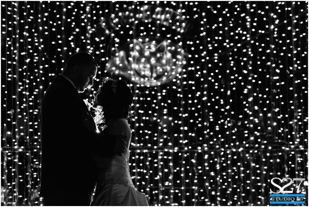 Long-Island-Wedding-Photographer-Studio-27-WEB_0122.jpg
