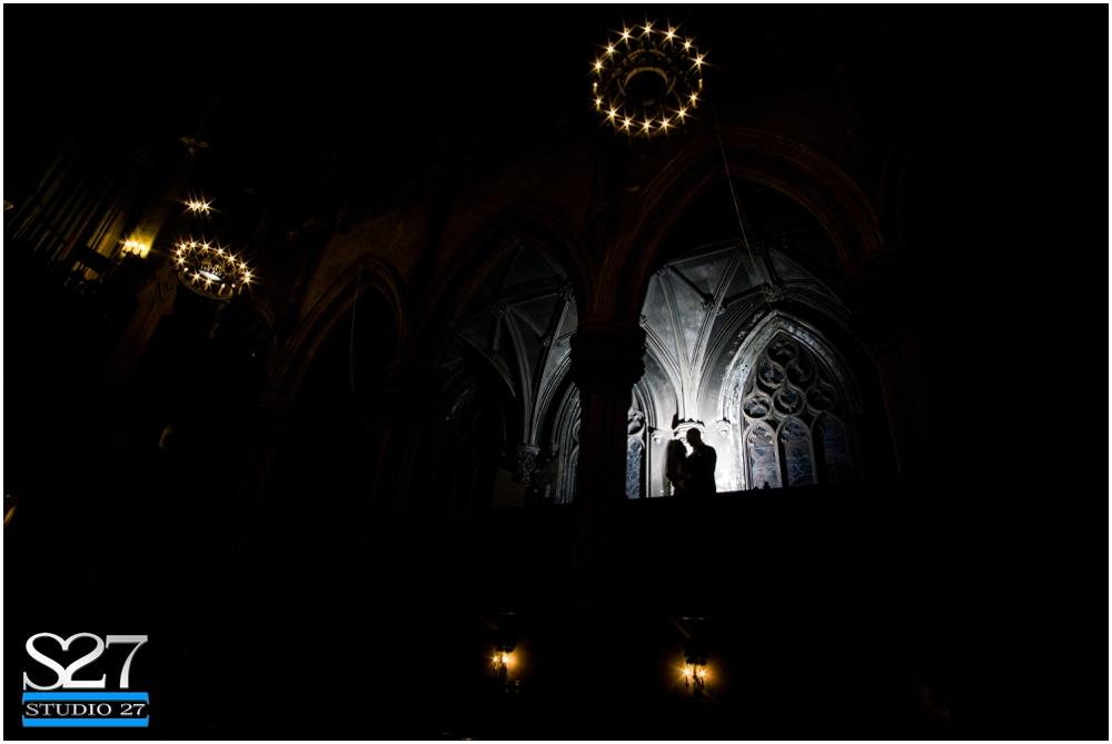 Long-Island-Wedding-Photographer-Studio-27-WEB_0124.jpg