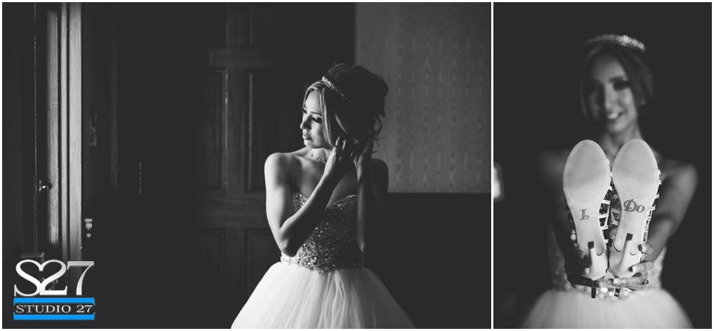 Woodlands-Woodbury-Wedding-Studio-27-Photo-WEB_0010.jpg