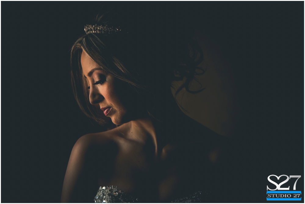 Woodlands-Woodbury-Wedding-Studio-27-Photo-WEB_0009.jpg