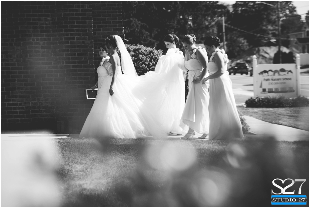 Woodlands-Woodbury-Wedding-Studio-27-Photo-WEB_0013.jpg