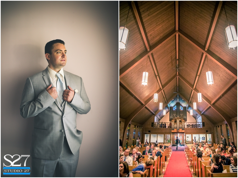Woodlands-Woodbury-Wedding-Studio-27-Photo-WEB_0014.jpg