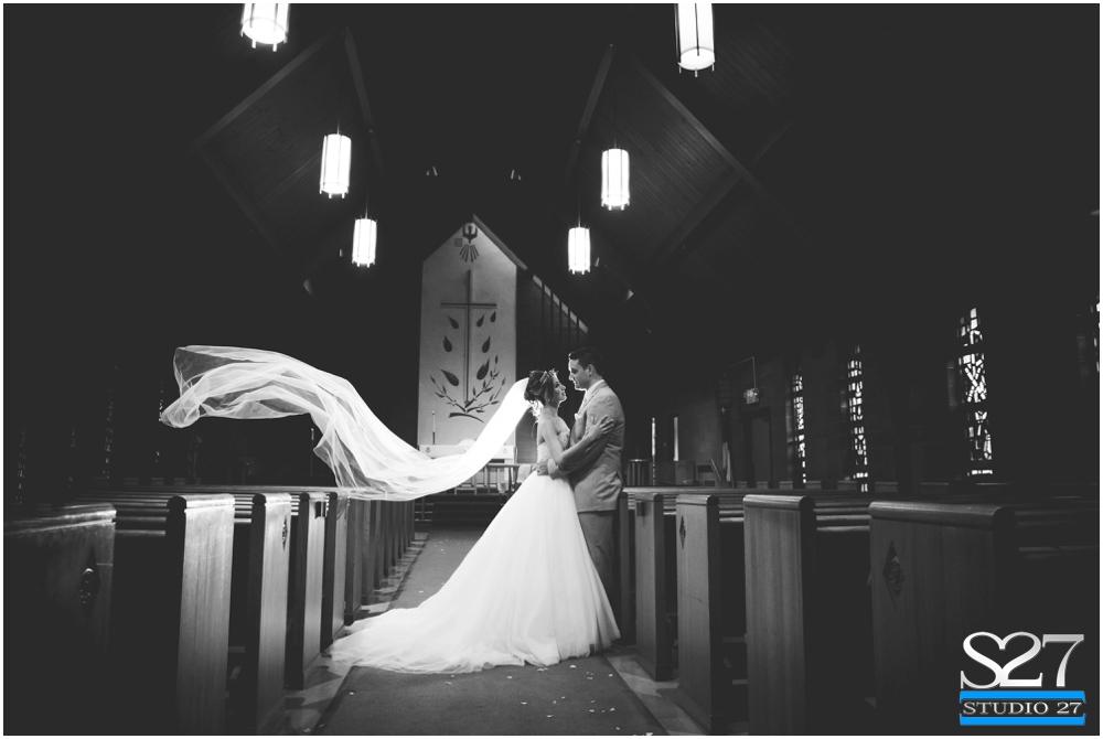 Woodlands-Woodbury-Wedding-Studio-27-Photo-WEB_0020.jpg