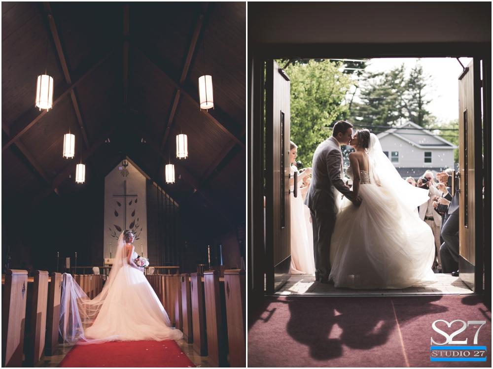 Woodlands-Woodbury-Wedding-Studio-27-Photo-WEB_0021.jpg