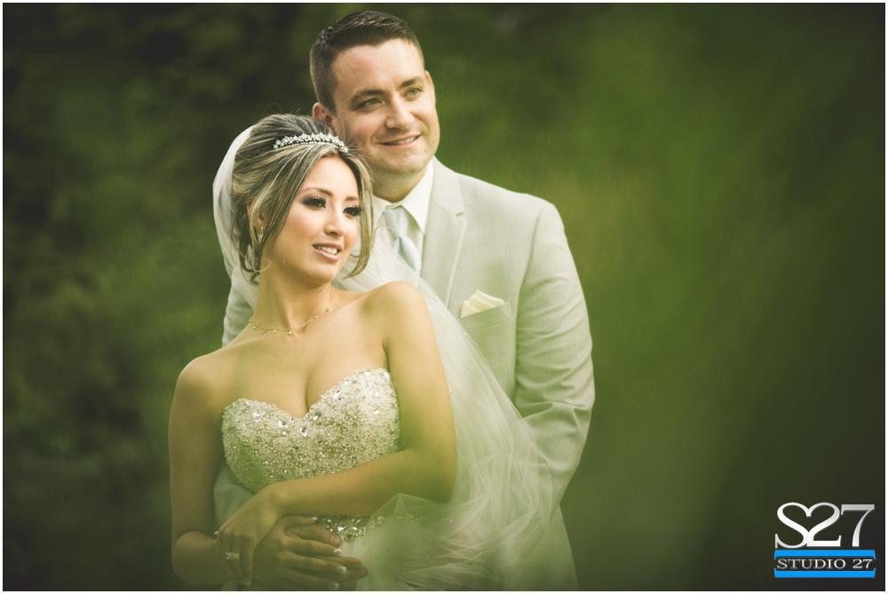 Woodlands-Woodbury-Wedding-Studio-27-Photo-WEB_0029.jpg