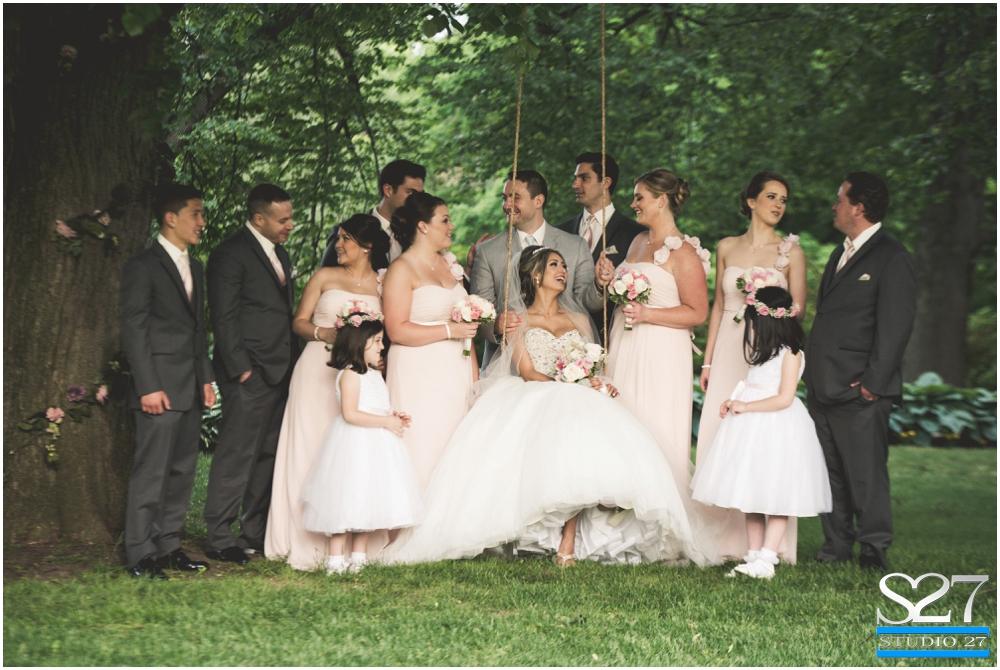 Woodlands-Woodbury-Wedding-Studio-27-Photo-WEB_0035.jpg