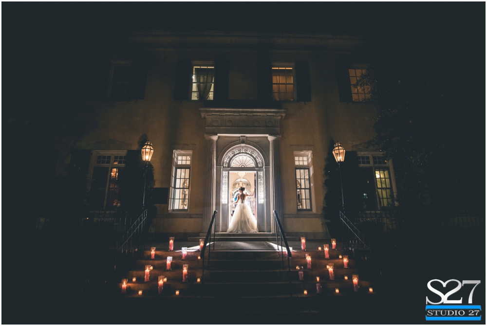 Woodlands-Woodbury-Wedding-Studio-27-Photo-WEB_0039.jpg