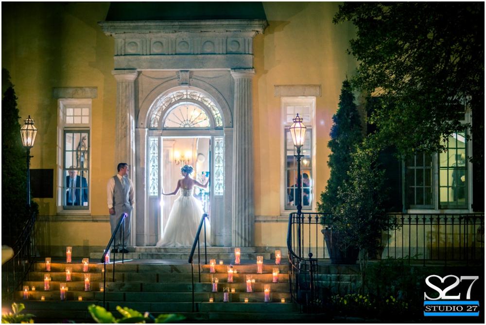 Woodlands-Woodbury-Wedding-Studio-27-Photo-WEB_0039-1.jpg