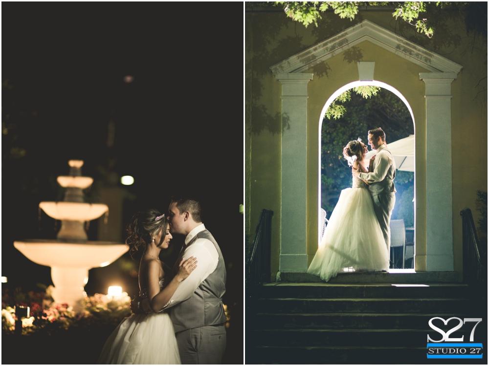 Woodlands-Woodbury-Wedding-Studio-27-Photo-WEB_0041-1.jpg