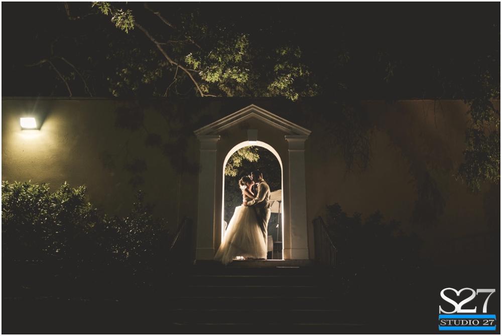 Woodlands-Woodbury-Wedding-Studio-27-Photo-WEB_0041.jpg