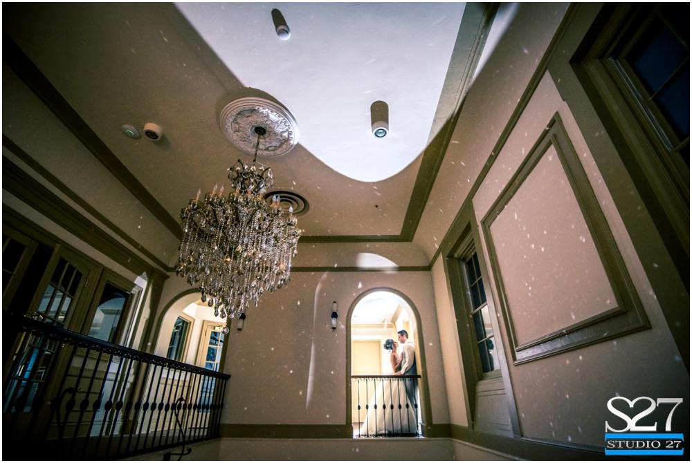 Woodlands-Woodbury-Wedding-Studio-27-Photo-WEB_0042.jpg