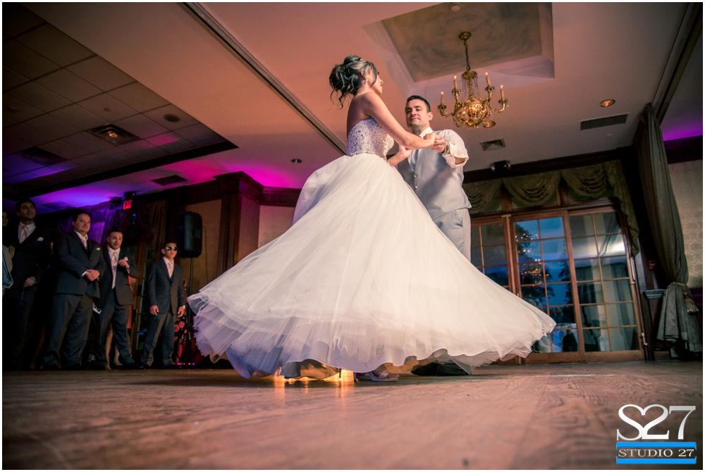 Woodlands-Woodbury-Wedding-Studio-27-Photo-WEB_0043.jpg