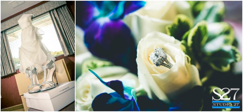 Chateau-Briand-Wedding-Studio-27-Photo-WEB_0101.jpg
