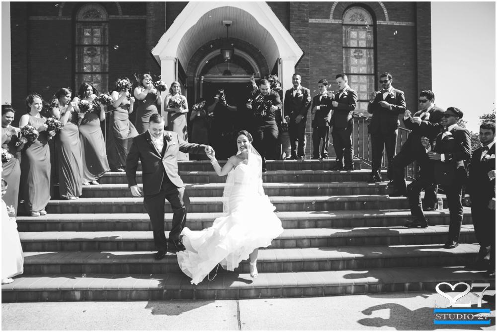 Chateau-Briand-Wedding-Studio-27-Photo-WEB_0113.jpg