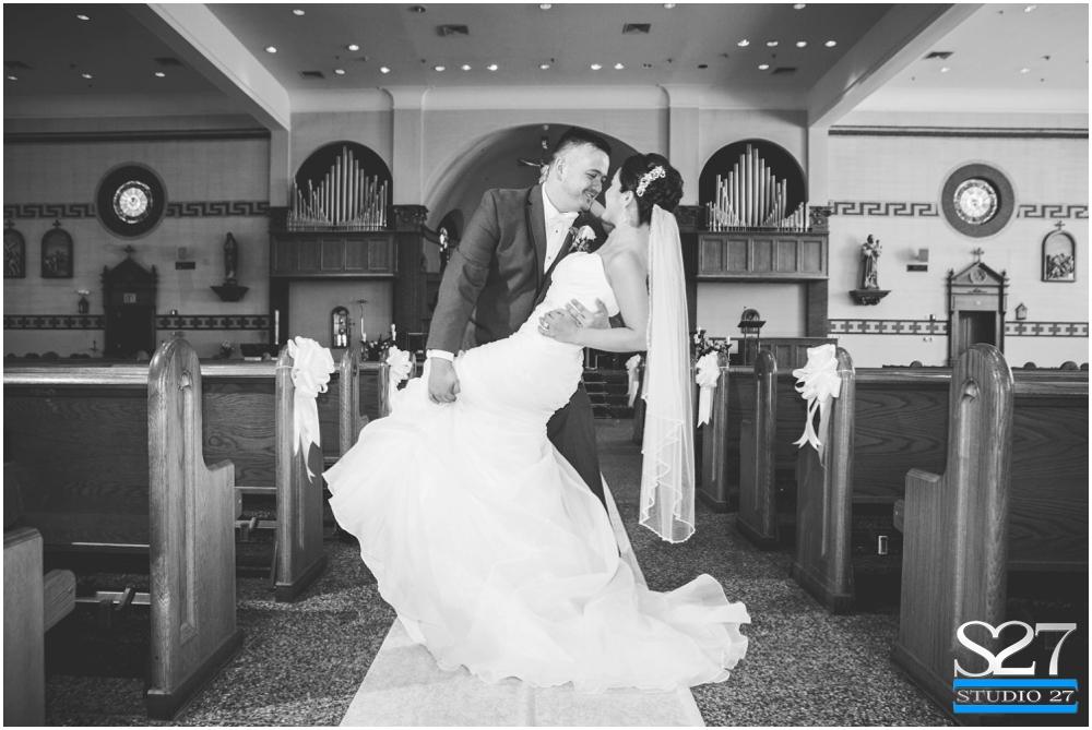 Chateau-Briand-Wedding-Studio-27-Photo-WEB_0114.jpg