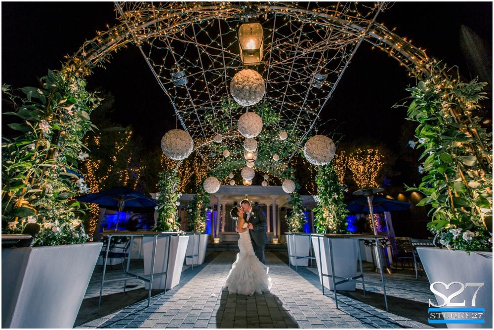 Chateau-Briand-Wedding-Studio-27-Photo-WEB_0123.jpg