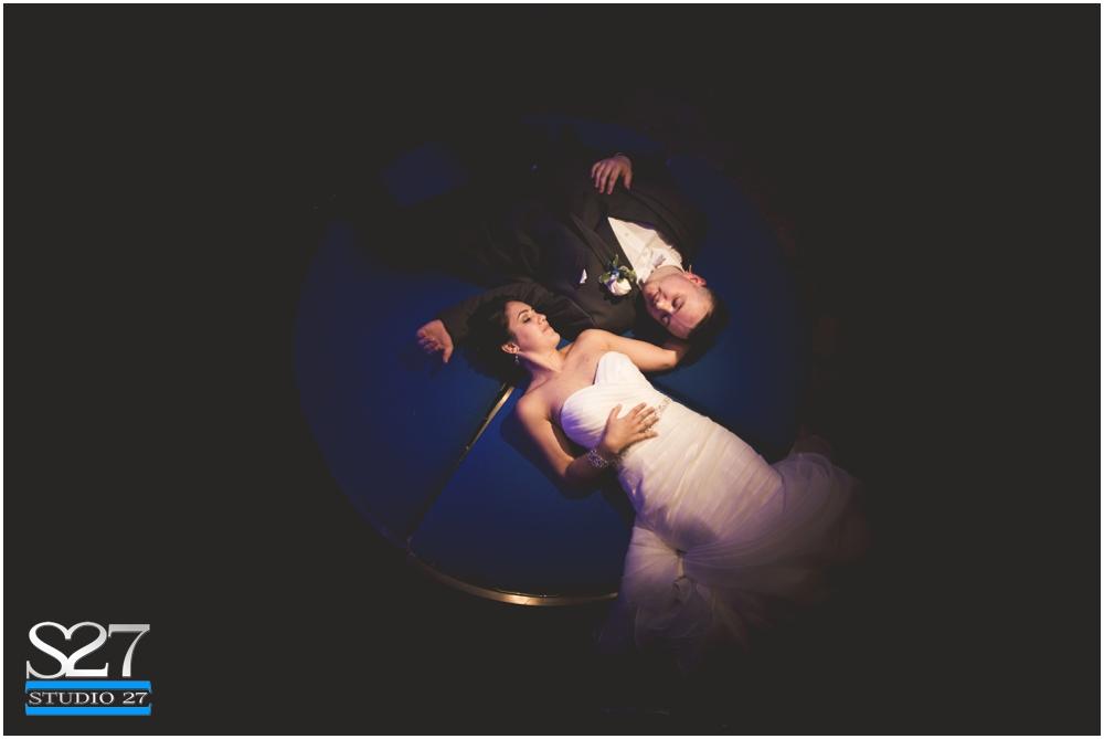 Chateau-Briand-Wedding-Studio-27-Photo-WEB_0125.jpg