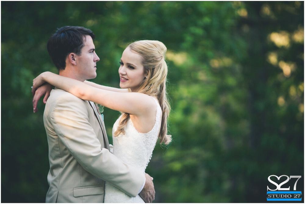 Hamptons-Wedding-Photographer-Studio-27-Photo-WEB_0030.jpg