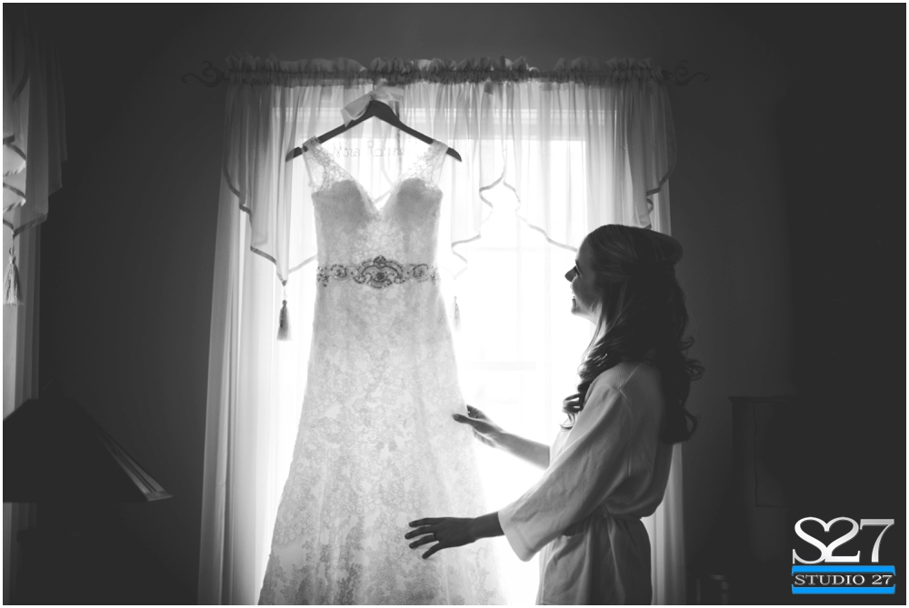 Hamptons-Wedding-Photographer-Studio-27-Photo-WEB_0003.jpg