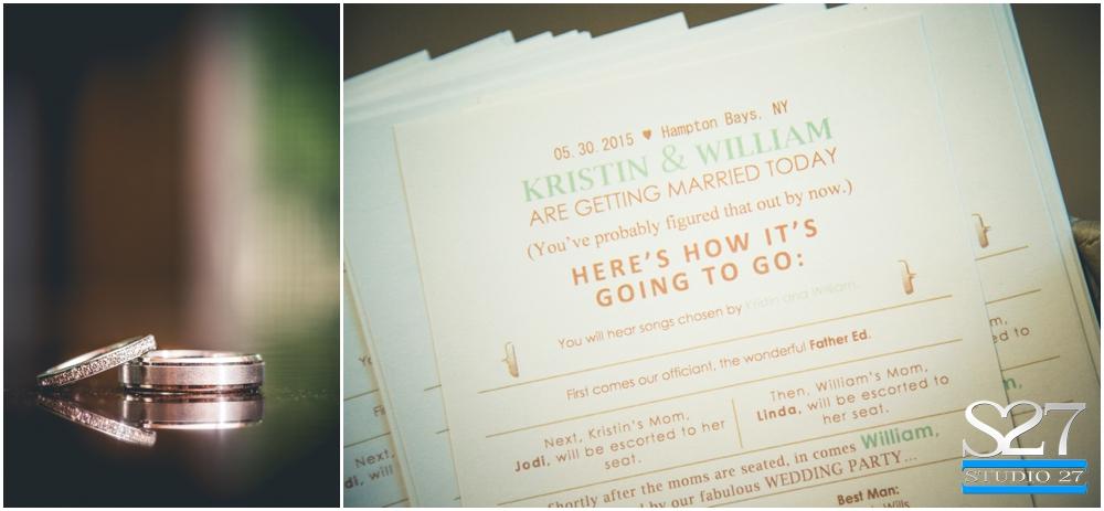 Hamptons-Wedding-Photographer-Studio-27-Photo-WEB_0004.jpg