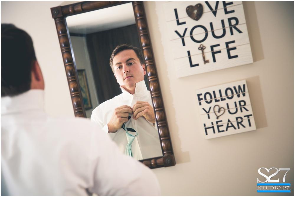 Hamptons-Wedding-Photographer-Studio-27-Photo-WEB_0007.jpg
